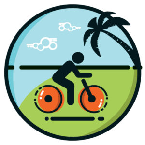 gira-tours-ecotour-eco-cycling-bike-south-florida